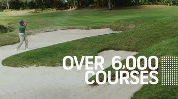 GolfNow.com TV Spot, 'Take Your Shot' - Thumbnail 6