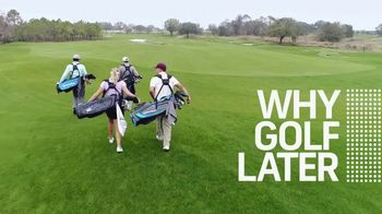 GolfNow.com TV Spot, 'Take Your Shot' - Thumbnail 8