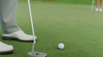 GolfNow.com TV Spot, 'Take Your Shot' - Thumbnail 9
