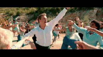 Mamma Mia! Here We Go Again - Alternate Trailer 49