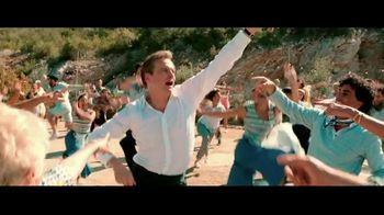 Mamma Mia! Here We Go Again - Alternate Trailer 49