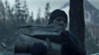 John Deere Gator XUV835M TV Spot, 'Never Too Anything: $400' - Thumbnail 1
