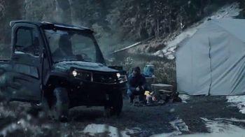 John Deere Gator XUV835M TV Spot, 'Never Too Anything: $400' - Thumbnail 2