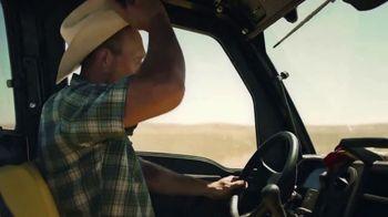 John Deere Gator XUV835M TV Spot, 'Never Too Anything: $400' - Thumbnail 4