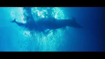 Atlantis TV Spot, 'Are You Ready?: 30 Percent' - Thumbnail 2