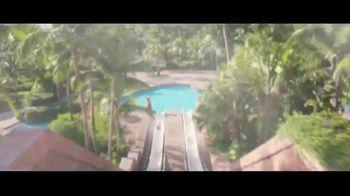 Atlantis TV Spot, 'Are You Ready?: 30 Percent' - Thumbnail 4