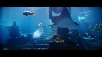 Atlantis TV Spot, 'Are You Ready?: 30 Percent' - Thumbnail 5