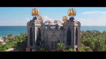 Atlantis TV Spot, 'Are You Ready?: 30 Percent' - Thumbnail 6