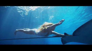 Atlantis TV Spot, 'Are You Ready?: 30 Percent' - Thumbnail 7