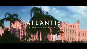 Atlantis TV Spot, 'Are You Ready?: 30 Percent' - Thumbnail 9