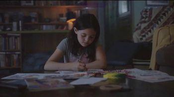 CASA TV Spot, 'Fighting Dragons' - Thumbnail 1