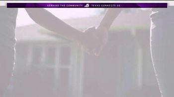 CASA TV Spot, 'Fighting Dragons' - Thumbnail 8