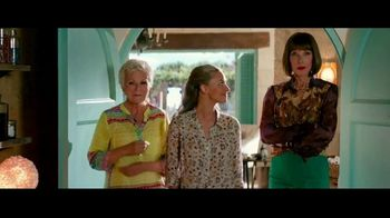 Mamma Mia! Here We Go Again - Alternate Trailer 48