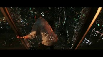 Skyscraper - Alternate Trailer 60