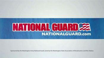 National Guard TV Spot, 'Beneficios' [Spanish] - Thumbnail 7