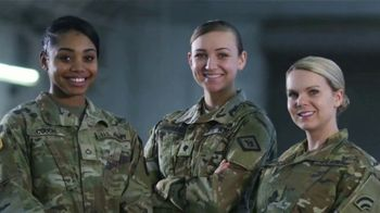 National Guard TV Spot, 'Beneficios' [Spanish] - Thumbnail 4