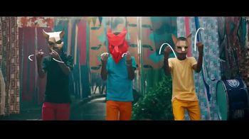 Proexport Colombia TV Spot, 'Melting Pot' Song by Sebastian Yatra - Thumbnail 1