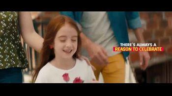 Proexport Colombia TV Spot, 'Melting Pot' Song by Sebastian Yatra - Thumbnail 6