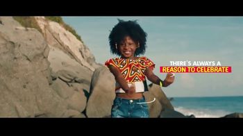 Proexport Colombia TV Spot, 'Melting Pot' Song by Sebastian Yatra - Thumbnail 7