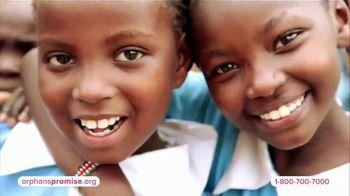 Orphan's Promise TV Spot, 'Endless Possibilities' - Thumbnail 2
