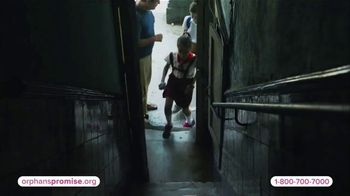 Orphan's Promise TV Spot, 'Endless Possibilities' - Thumbnail 5