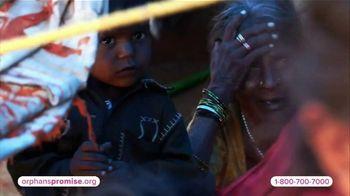 Orphan's Promise TV Spot, 'Endless Possibilities' - Thumbnail 8
