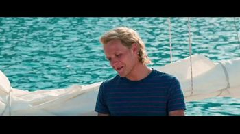 Mamma Mia! Here We Go Again - Alternate Trailer 44