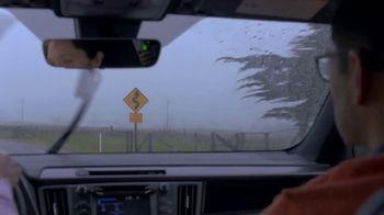Toyota RAV4 TV Spot, 'Do Not Disturb' - Thumbnail 2