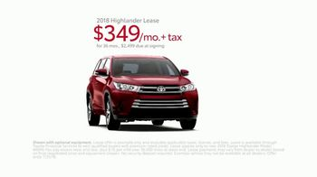 Toyota RAV4 TV Spot, 'Do Not Disturb' - Thumbnail 8