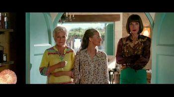 Mamma Mia! Here We Go Again - Alternate Trailer 51