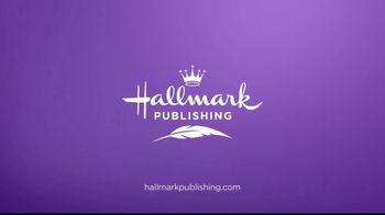 Hallmark Publishing TV Spot, 'Christmas in Evergreen' - Thumbnail 8