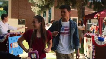 Belk Make It Epic TV Spot, 'Back to School' - Thumbnail 1