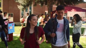 Belk Make It Epic TV Spot, 'Back to School' - Thumbnail 2