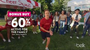 Belk Make It Epic TV Spot, 'Back to School' - Thumbnail 5