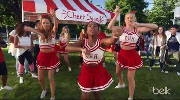 Belk Make It Epic TV Spot, 'Back to School'
