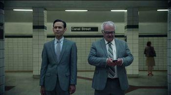 Candy Crush Saga TV Spot, 'Metro' canción de Jimmy Somerville [Spanish] - 339 commercial airings