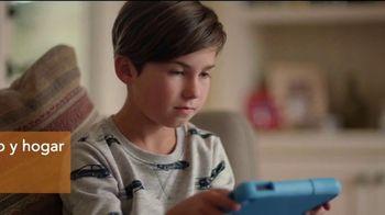 Amica Mutual Insurance Company TV Spot, 'Consulta personalizada' [Spanish] - Thumbnail 3