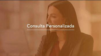 Amica Mutual Insurance Company TV Spot, 'Consulta personalizada' [Spanish] - Thumbnail 8