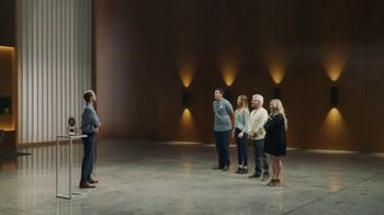 Chevrolet TV Spot, 'That's My Chevy: Focus Group Facility' [T1] - Thumbnail 3