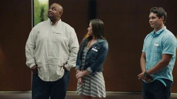 Chevrolet TV Spot, 'That's My Chevy: Focus Group Facility' [T1] - Thumbnail 6