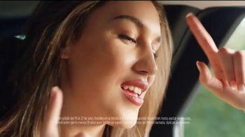 JCPenney Venta Sorpresa TV Spot, 'Bailar' canción de Redbone [Spanish] - Thumbnail 4