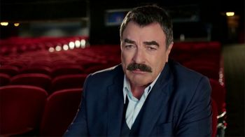 AAG Reverse Mortgage TV Spot, 'What's Your Better?' Feat. Tom Selleck - Thumbnail 9