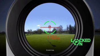 Nikon Sport Optics Coolshot Pro Stabilized TV Spot,  'Already Named No. 1' - Thumbnail 6