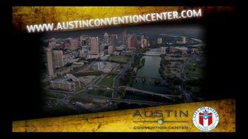 Austin Convention & Visitors Bureau TV Spot, 'Austin Is...' - Thumbnail 9