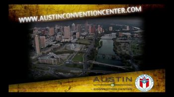 Austin Convention & Visitors Bureau TV Spot, 'Austin Is...'