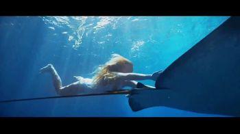 Atlantis TV Spot, 'Invitation: July' - Thumbnail 1