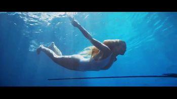 Atlantis TV Spot, 'Invitation: July' - Thumbnail 2