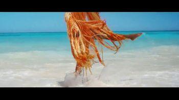 Atlantis TV Spot, 'Invitation: July' - Thumbnail 4