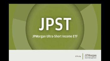 JPMorgan Chase & Co. Asset Management TV Spot, 'ETFs' - Thumbnail 3