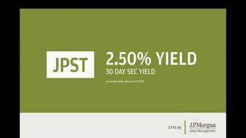 JPMorgan Chase & Co. Asset Management TV Spot, 'ETFs' - Thumbnail 5